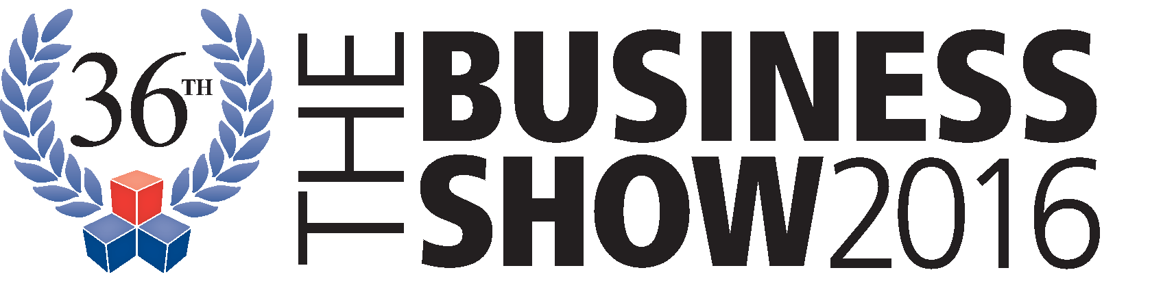The Business Show 2016